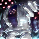 00s golem nintendo no_humans pokemon pokemon_(game) pokemon_rse registeel