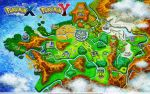 map nintendo official_art pokemon pokemon_(game) pokemon_xy