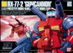 character_name firing gun guncannon gundam mecha mobile_suit_gundam official_art shino_masanori stats weapon