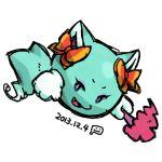 1girl boo bow cat cat_ears eyeshadow fan fang ghost-pepper gloves hair_bow makeup nintendo paper_mario parody resaresa super_mario_3d_world super_mario_bros.