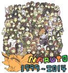 6+boys 6+girls a_(naruto) a_(yondaime) absolutely_everyone abumi_zaku aburame_shino aburame_torune age_difference akamaru_(naruto) akatsuki_(naruto) akimichi_chouji akimichi_chouza akimichi_torifu ao_(naruto) aqua_eyes armband auburn_hair bandage bandanna bangs bare_shoulders beard bird black_eyes black_hair blonde_hair blue_hair blush book bowl bowl_cut brother_and_sister brothers brown_eyes brown_hair character_request chef chest chibi chiyo_(naruto) choujuurou_(naruto) cigarette claws closed_eyes closed_mouth clothes coat comic_book cousins covered_mouth deidara dog double_bun drink drinking ebisu_(naruto) elbow everyone eye_contact eyebrows eyepatch facial_hair father_and_daughter father_and_son fingerless_gloves fingers fishman flak_jacket food forehead_protector fox fur furry gaara gekko_hayate gills glasses gloves goatee goggles grandfather_and_granddaughter grandmother_and_grandson green_eyes hagane_kotetsu hair_over_one_eye hairband haku_(naruto) hamburger hand_on_back hand_on_head hands hands_on_head haruno_sakura hatake_kakashi headband hidan highres hood hoozuki_suigetsu horns hoshigaki_kisame hozuki_suigetsu husband_and_wife hyuuga_hinata hyuuga_neji ichiraku_teuchi inuzuka_kiba jiraiya jirobo juugo kaguya_kimimaro kakuzu kamizuki_izumo kankuro karin_(naruto) kidomaru killer_bee kinuta_dosu kirigakure_symbol konan konohagakure_symbol kunai kurama_(naruto) licking long_hair looking_at_another looking_at_viewer lovers mask might_guy mitarashi_anko mitokado_homura momochi_zabuza mother_and_son multiple_boys multiple_girls nagato_(naruto) namikaze_minato nara_shikaku nara_shikamaru naruto naruto_shippuuden nohara_rin one_eye_closed ootsutsuki_asura ootsutsuki_hagoromo ootsutsuki_indra ootsutsuki_kaguya open_mouth orange_eyes orange_hair orochimaru otogakure_symbol pain_(naruto) pain_(tendo) pale_skin papers paws piercing pink_eyes pink_hair ponytail purple_hair raikage red_eyes redhead rinnegan rock_lee sai sakon_(naruto) sarutobi_asuma sarutobi_hiruzen sarutobi_konohamaru sasori scar scarf scroll senju_butsuma senju_hashirama senju_itama senju_tobirama sharp_teeth shimura_danzou shiranui_genma shizune shizune_(naruto) short_hair shoulders siblings sideburns silver_hair smile smoking spiky_hair student sunagakure_symbol sunglasses tayuya teacher teacher_and_student teeth temari tenten terumi_mei thumbs_up tongue tongue_out tonton_(naruto) tsuchi_kin tsunade uchiha_fugaku uchiha_itachi uchiha_izuna uchiha_madara uchiha_mikoto uchiha_obito uchiha_sasuke uchiha_shisui uchiha_tajima umino_iruka utatane_koharu uzumaki_kushina uzumaki_naruto v very_short_hair violet_eyes wavy_hair weapon white_hair yahiko_(naruto) yakushi_kabuto yakushi_nonou yamanaka_fuu yamanaka_ino yamanaka_inoichi yamashiro_aoba yamato_(naruto) yellow_eyes yuuhi_kurenai zetsu