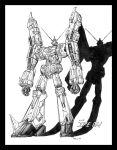 character_name densetsu_kyojin_ideon ideon mecha redesign shadow vzmk2