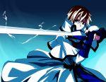 1boy arc_system_works beatrice_waltrud_von_kircheisen dies_irae guilty_gear ky_kiske ky_kiske_(cosplay) male_focus solo