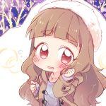 idolmaster idolmaster_cinderella_girls kamiya_nao six_(fnrptal1010) tagme