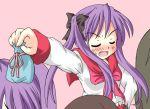 blush hiiragi_kagami hiiragi_tomoka lucky_star tsundere valentine