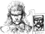 gears lowres metal_gear_(series) metal_gear_solid parody pun roy_campbell rozen_maiden shinku snake solid_snake translated