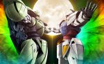 mecha moon moonlight_butterfly turn_a_gundam turn_a_gundam_(mobile_suit) turn_x wings zb