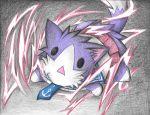 animalization dainamitee kantai_collection sakawa_(kantai_collection) tagme