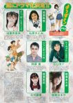 4boys 6+girls asian ayase_fuuka child eyebrows jumbo koiwai_yotsuba mr_koiwai multiple_boys multiple_girls photo quad_tails scan thick_eyebrows yotsubato!