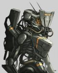 gia no_humans original robot tagme