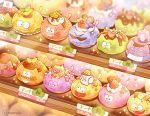>:d :< :3 :d :t artist_name ball baseball baseball_cap blueberry blurry bow buck_teeth character_name chibita chocolate chocolate_heart cinnamon_roll cream crumbs depth_of_field dollar_sign doughnut english esper_nyanko food fruit glass grin hat hatabou heart iyami japanese_flag jitome kemonomimi_mode matsuno_choromatsu matsuno_ichimatsu matsuno_juushimatsu matsuno_karamatsu matsuno_matsuyo matsuno_matsuzou matsuno_osomatsu matsuno_todomatsu meoon mint no_humans number objectification oden open_mouth osomatsu-kun osomatsu-san price_tag raspberry smile smirk sparkle star strawberry sunglasses top_hat twitter_username wall-eyed whisker_markings yellow_bow yowai_totoko