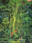 crane giant_poster nature official_art oldschool popoie poster purim seiken_densetsu seiken_densetsu_2 square