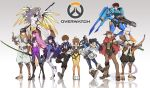 antenna_hair ass bodysuit bow_(weapon) breasts brown_hair camera card_captor_sakura cosplay cowboy curly_hair d.va_(overwatch) d.va_(overwatch)_(cosplay) daidouji_kira daidouji_tomoyo duximeng father_and_daughter father_and_son full_body genji_(overwatch) genji_(overwatch)_(cosplay) glasses goggles green_eyes gun hanzo_(overwatch) hanzo_(overwatch)_(cosplay) hat headband highres japanese_clothes kero kinomoto_fujitaka kinomoto_nadeshiko kinomoto_sakura kinomoto_touya li_xiaolang long_hair looking_at_viewer mccree_(overwatch) mccree_(overwatch)_(cosplay) mei_(overwatch) mei_(overwatch)_(cosplay) mei_ling mercy_(overwatch) mercy_(overwatch)_(cosplay) mother_and_daughter multiple_boys multiple_girls open_mouth overwatch pantyhose ponytail purple_hair short_hair smile soldier:_76_(overwatch) soldier:_76_(overwatch)_(cosplay) sword tracer_(overwatch) tracer_(overwatch)_(cosplay) weapon western widowmaker_(overwatch) widowmaker_(overwatch)_(cosplay) wings