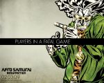 afro_samurai tagme
