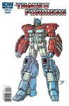 concept_art cover don_figueroa highres mecha optimus_prime transformers