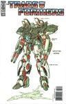 concept_art cover don_figueroa highres jetfire mecha transformers