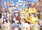 >:) >:d >:o 6+girls :d :o ;) ;d ^_^ ^o^ african_wild_dog_(kemono_friends) alpaca_ears alpaca_suri_(kemono_friends) american_beaver_(kemono_friends) animal_ears animal_print antlers arms_up backpack bag balcony bangs bare_shoulders bear_ears beaver_ears bike_shorts bird_tail bird_wings bite_mark black-tailed_prairie_dog_(kemono_friends) black_bow black_bowtie black_bra black_gloves black_hair black_legwear black_necktie black_skirt blonde_hair blue_coat blue_eyes blue_hair blue_jacket blue_skirt blue_sky blue_sweater blunt_bangs blush blush_stickers boots bow bowtie bra breast_pocket breasts brown_bear_(kemono_friends) brown_bow brown_coat brown_eyes brown_hair brown_legwear brown_vest bucket_hat building buttons campo_flicker_(kemono_friends) cat_ears circlet clenched_hand clenched_hands closed_eyes closed_mouth clouds coat collarbone collared_shirt common_raccoon_(kemono_friends) cross-laced_footwear cup day drooling eating elbow_gloves emperor_penguin_(kemono_friends) eurasian_eagle_owl_(kemono_friends) everyone expressionless eyebrows_visible_through_hair ezo_red_fox_(kemono_friends) face facing_away feathers fennec_(kemono_friends) flying folded_ponytail food fork fox_ears from_side frown fur_collar fur_trim gentoo_penguin_(kemono_friends) glasses gloves golden_snub-nosed_monkey_(kemono_friends) grass green_hair green_skirt grey_gloves grey_hair grey_legwear grey_necktie grey_shirt grey_shorts grey_skirt grey_wolf_(kemono_friends) hair_between_eyes hair_ornament hair_over_one_eye hairclip hand_in_pocket hand_on_hip hands_up happy hat head_wings headphones heterochromia high-waist_skirt highres hippopotamus_(kemono_friends) holding holding_bag holding_cup holding_food holding_fork holding_pencil holding_spoon holding_staff hood hood_down hood_up humboldt_penguin_(kemono_friends) in_tree jacket jaguar_(kemono_friends) jaguar_ears japanese_crested_ibis_(kemono_friends) japari_bun japari_bus japari_symbol jitome kaban_(kemono_friends) kanzakietc kemono_friends knee_boots knees_up lace-up_boots leotard lion_(kemono_friends) lion_ears lion_tail long_hair long_ponytail long_sleeves looking_at_another looking_at_viewer looking_to_the_side lucky_beast_(kemono_friends) margay_(kemono_friends) mary_janes medium_breasts monkey_ears monkey_tail moose_(kemono_friends) moose_ears mouth_hold multicolored multicolored_clothes multicolored_gloves multicolored_hair multiple_girls music musical_note neck_ribbon necktie north_american_beaver_(kemono_friends) northern_white-faced_owl_(kemono_friends) nose_blush one-piece_swimsuit one_eye_closed open_clothes open_mouth open_vest orange_eyes orange_hair orange_jacket orange_legwear orange_necktie outdoors outstretched_arms pantyhose pencil pince-nez pink_boots pink_eyes plaid plaid_necktie plaid_skirt plains_zebra_(kemono_friends) pocket poking ponytail print_skirt quaver raccoon_(kemono_friends) raccoon_ears railing raised_eyebrow red_coat red_eyes red_legwear red_necktie red_ribbon red_shirt red_skirt redhead reticulated_giraffe_(kemono_friends) ribbon rockhopper_penguin_(kemono_friends) royal_penguin_(kemono_friends) saliva sand_cat_(kemono_friends) sandstar seiza serval_(kemono_friends) serval_ears serval_print serval_tail shiny shiny_hair shirt shoebill_(kemono_friends) shoes short_hair short_sleeves shorts silver_fox_(kemono_friends) singing sitting sitting_in_tree skirt sky sleeveless sleeveless_shirt small-clawed_otter_(kemono_friends) small_breasts smile snake_tail spoon staff standing stick streaked_hair striped_tail sweatdrop sweater swimsuit tail teacup thigh-highs thomson's_gazelle_(kemono_friends) thumbs_up tree tsuchinoko_(kemono_friends) two-tone_hair underwear unzipped upper_body upside-down vest volcano waving wavy_mouth wetsuit white_bow white_bowtie white_coat white_gloves white_hair white_legwear white_leotard white_shirt white_shoes white_shorts wings wolf_ears wolf_tail yellow_eyes yellow_legwear yellow_shoes zebra_print zettai_ryouiki