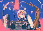 1girl highres itomugi-kun kantai_collection solo yayoi_(kantai_collection)