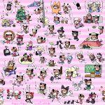 >_< 6+girls :< :3 aki_minoriko aki_minoriko_(cosplay) aki_shizuha aki_shizuha_(cosplay) alice_margatroid alice_margatroid_(cosplay) animal animal_ears azumanga_daioh azumanga_daiou bat_wings bishoujo_senshi_sailor_moon blonde_hair bloomers blue_hair box broom brown_hair camera cat cat_ears cat_tail chen chibi chibi_usa chibi_usa_(cosplay) chiyo_chichi chiyo_chichi_(cosplay) christmas_tree cirno cirno_(cosplay) closed_eyes cosplay donation_box dress everyone final_fantasy final_fantasy_xi fish flandre_scarlet flandre_scarlet_(cosplay) food for_adoption fox_tail fruit ghost grapes hair_over_eyes hair_ribbon hairband hakurei_reimu hakurei_reimu_(cosplay) hat heart highres hinanawi_tenshi hitodama hong_meiling hong_meiling_(cosplay) horn kaenbyou_rin kasane katana kirisame_marisa kirisame_marisa_(cosplay) komeiji_satori komeiji_satori_(cosplay) konpaku_youmu konpaku_youmu_(cosplay) konpaku_youmu_(ghost) leaf leaf_on_head long_hair mihama_chiyo multiple_girls multiple_tails nagae_iku nagae_iku_(cosplay) open_mouth patchouli_knowledge patchouli_knowledge_(cosplay) pillow pink_hair playing_games purple_eyes remilia_scarlet remilia_scarlet_(cosplay) ribbon rumia rumia_(cosplay) running sake shield short_hair sleeping snake spider_web spill sword tail teacher third_eye tokin_hat touhou translation_request tsukino_usagi tsukino_usagi_(cosplay) very_long_hair weapon white_snake wings yakumo_ran yakumo_ran_(cosplay) yakumo_yukari yakumo_yukari_(cosplay) yasaka_kanako yasaka_kanako_(cosplay) |_|