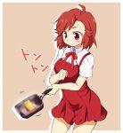 aoba_tsugumi cooking kannagi kojima_tsuma tagme