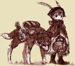 akazukin lowres otogi-juushi_akazukin tsukushi_akihito wolf