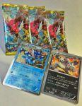 2015 official_art pangoro pokemon pokemon_(creature) pokemon_(game) pokemon_trading_card_game saitou_naoki trading_card watermark