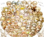 animal animal_ears ape armor bayonetta bayonetta_(character) bayonetta_2 bird blonde_hair blue_hair blush bowser bowser_jr. brown_hair captain_falcon charizard chibi closed_eyes cloud_strife crown dark_pit dark_skin diddy_kong dog donkey_kong donkey_kong_(series) double_bun dr.mario dragon dress f-zero female_my_unit_(fire_emblem_if) final_fantasy final_fantasy_vii fire_emblem fire_emblem:_akatsuki_no_megami fire_emblem:_fuuin_no_tsurugi fire_emblem:_kakusei fire_emblem:_monshou_no_nazo fire_emblem:_souen_no_kiseki fire_emblem_if fox fox_ears fox_mccloud fox_tail furry ganondorf glasses greninja gun hat headband helmet highres ike jigglypuff kid_icarus kid_icarus_uprising king_dedede kirby kirby_(series) link long_hair lucario lucas lucina luigi male_my_unit_(fire_emblem:_kakusei) mario mario_(series) marth meta_knight metroid mewtwo mother_(game) mother_2 mother_3 multiple_boys multiple_girls my_unit_(fire_emblem:_kakusei) my_unit_(fire_emblem_if) ness palutena pikachu pit_(kid_icarus) pokemon pokemon_(creature) pokemon_(game) pokemon_dppt ponytail princess_peach princess_zelda r.o.b red_eyes redhead rosetta_(mario) roy_(fire_emblem) ryuu_(street_fighter) samus_aran scarf sheik shulk smile sonic sonic_the_hedgehog street_fighter super_mario_bros. super_mario_galaxy super_smash_bros. sword tail the_legend_of_zelda the_legend_of_zelda:_ocarina_of_time the_legend_of_zelda:_twilight_princess tiara villager_(doubutsu_no_mori) weapon wings xenoblade zero_suit