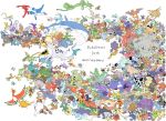 absol absolutely_everyone aerodactyl aggron aipom alakazam altaria ampharos annotation_request anorith arbok arcanine ariados armaldo aron articuno azumarill azurill bagon baltoy banette barboach bayleef beautifly beedrill beldum bellossom bellsprout blastoise blaziken blissey breloom bulbasaur butterfree cacnea cacturne camerupt carvanha cascoon castform caterpie celebi chansey charizard charmander charmeleon chikorita chimecho chinchou clamperl claydol clefable clefairy cloyster combusken corphish corsola cradily crawdaunt crobat croconaw cubone cyndaquil delcatty delibird deoxys dewgong diglett ditto dodrio doduo donphan dragonair dragonite dratini drowzee dugtrio dunsparce dusclops duskull dustox eevee ekans electabuzz electrike electrode elekid entei espeon everyone exeggcute exeggutor exploud farfetch'd farfetch'd fearow feebas feraligatr flaaffy flareon flygon forretress furret gardevoir gastly gengar geodude girafarig glalie gligar gloom golbat goldeen golduck golem_(pokemon) gorebyss granbull graveler grimer groudon grovyle growlithe grumpig gulpin gyarados hariyama haunter heracross highres hitmonchan hitmonlee hitmontop ho-oh hoothoot hoppip horsea houndoom houndour huntail hypno igglybuff illumise inubue ivysaur jigglypuff jirachi jolteon jumpluff jynx kabuto_(pokemon) kabutops kadabra kakuna kangaskhan kecleon kingdra kingler kirlia koffing krabby kyogre lairon lanturn lapras larvitar latias latios ledian ledyba lickitung lileep linoone lombre lotad loudred ludicolo lugia lunatone luvdisc machamp machoke machop magby magcargo magikarp magmar magnemite magneton makuhita manectric mankey mantine mareep marill marowak marshtomp masquerain mawile medicham meditite meganium meowth metagross metang metapod mew mewtwo mightyena milotic miltank minun misdreavus moltres mr._mime mudkip muk murkrow name_characters natu nidoking nidoqueen nidoran nidorina nidorino nincada ninetales ninjask nintendo no_humans noctowl nosepass numel nuzleaf octillery oddish omanyte omastar onix paras parasect pelipper persian phanpy pichu pidgeot pidgeotto pidgey pikachu piloswine pineco pinsir plusle pokemon pokemon_(game) pokemon_gsc pokemon_rgby pokemon_rse politoed poliwag poliwhirl poliwrath ponyta poochyena porygon porygon2 primeape psyduck pupitar quagsire quilava qwilfish raichu raikou ralts rapidash raticate rattata rayquaza regice regirock registeel relicanth remoraid rhydon rhyhorn roselia sableye salamence sandshrew sandslash sceptile scizor scyther seadra seaking sealeo seedot seel sentret seviper shedinja shelgon shellder shiftry shroomish shuckle shuppet silcoon skarmory skiploom skitty slaking slakoth slowbro slowking slowpoke slugma smeargle smoochum sneasel snorlax snorunt snubbull solrock spearow spheal spinarak spinda spoink squirtle stantler starmie staryu steelix sudowoodo suicune sunflora sunkern surskit swablu swalot swampert swellow swinub taillow tangela tauros teddiursa tentacool tentacruel togepi togetic torchic torkoal totodile trapinch treecko tropius typhlosion tyranitar tyrogue udder umbreon unown ursaring vaporeon venomoth venonat venusaur vibrava victreebel vigoroth vileplume volbeat voltorb vulpix wailmer wailord walrein wartortle weedle weepinbell weezing whiscash whismur wigglytuff wingull wobbuffet wooper wurmple wynaut xatu yanma zangoose zapdos zigzagoon zubat