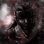 mayata metal_gear_solid solid_snake tagme