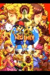 boney cha_kuro_(limo) claus duster_(mother) flint highres hinawa hood hoodie jeff_andonuts kumatora lucas mother_(game) mother_2 mother_3 ness paula_(mother_2) pink_hair poo_(mother_2) short_hair smile tracy