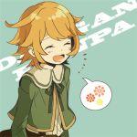 1boy danganronpa fujisaki_chihiro highres tagme trap
