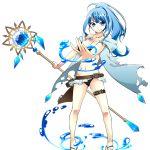 absurdres highres original tagme yukino_(yukinosora1126)