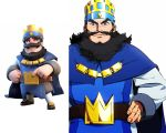 clash_royale highres tagme
