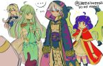armor bare_shoulders barefoot blue_cape blue_hair blush cape dragon_girl dragon_wings dress female_my_unit_(fire_emblem_if) fire_emblem fire_emblem:_kakusei fire_emblem:_rekka_no_ken fire_emblem:_seima_no_kouseki fire_emblem_heroes fire_emblem_if gloves hair_between_eyes hair_ornament hairband hood long_hair male_my_unit_(fire_emblem:_kakusei) mamkute my_unit_(fire_emblem:_kakusei) my_unit_(fire_emblem_if) myrrh ninian pointy_ears pomme_(lazzledazzle) purple_hair red_eyes short_hair silver_hair summoner_(fire_emblem_heroes) twintails white_hair wings