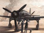 crash do_335 fire germany luftwaffe nazi pilot realistic same_(112744) same_(carcharodon) smoke swastika uniform world_war_ii