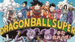 1girl 6+boys :d :o alien android_17 android_18 angry armor beard beerus belt black_hair blonde_hair blue_eyes brother_and_sister brothers cape carrying champa_(dragon_ball) clouds cloudy_sky commentary_request copyright_name crossed_arms day deity dougi dragon_ball dragon_ball_super dragonball_z earrings facial_hair father_and_son fingernails frieza gloves gym_uniform hakaishin hand_on_hip image_sample jewelry kaioushin kneeling kuririn long_sleeves looking_down mohawk multiple_boys muscle muten_roushi official_art open_mouth pants piccolo pointy_ears potara_earrings rou_kaioushin serious shirt short_hair siblings sky sleeveless smile son_gohan son_gokuu spiky_hair staff standing sunglasses sweatdrop tail tenshinhan translation_request turban twitter_sample vegeta whis white_hair white_shirt wristband