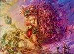 1boy animal_ears backpack bag bandaid beetle bell belt bindle bird birdcage boots bow bow_panties bug cage cat_ears chains child clothesline clouds crystal_ball fantasy fish flower furry glasses gloves goggles hat highres house insect key ladder lantern leaf made_in_abyss male_focus mountain mushroom nature official_art panties paw_print petals pinwheel pixiv pixiv_festa rabbit_ears regu_(made_in_abyss) scan shirt shirtless shoes shorts sky swing telescope teruterubouzu tombstone toothbrush top_hat treasure_chest tsukushi_akihito umbrella underwear violet_eyes watering_can weather_vane window zipper