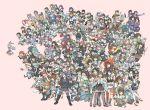 :d ;) ;d abukuma_(kantai_collection) agano_(kantai_collection) ahoge akagi_(kantai_collection) akashi_(kantai_collection) akatsuki_(kantai_collection) akebono_(kantai_collection) akigumo_(kantai_collection) akitsu_maru_(kantai_collection) akitsushima_(kantai_collection) akizuki_(kantai_collection) amagi_(kantai_collection) amatsukaze_(kantai_collection) aoba_(kantai_collection) aqua_hair aquila_(kantai_collection) arare_(kantai_collection) arashi_(kantai_collection) arashio_(kantai_collection) asagumo_(kantai_collection) asashimo_(kantai_collection) asashio_(kantai_collection) ascot ashigara_(kantai_collection) atago_(kantai_collection) ayanami_(kantai_collection) bangs bare_shoulders bell beret bismarck_(kantai_collection) black_gloves black_hair black_hairband black_skirt blonde_hair blue_eyes blue_hair blunt_bangs boots bottle bow bowtie breastplate breasts brown_gloves brown_hair brown_skirt camouflage chikuma_(kantai_collection) chitose_(kantai_collection) chiyoda_(kantai_collection) chopsticks choukai_(kantai_collection) closed_eyes commandant_teste_(kantai_collection) corset crossed_arms crown cup curry detached_sleeves double_bun dress drill_hair drinking_glass drum_(container) eating elbow_gloves eyepatch flat_cap flight_deck flower folded_ponytail food fox_mask fubuki_(kantai_collection) fujinami_(kantai_collection) fumizuki_(kantai_collection) furutaka_(kantai_collection) fusou_(kantai_collection) glasses gloves goggles goggles_on_head graf_zeppelin_(kantai_collection) green_hair green_skirt hachimaki hagikaze_(kantai_collection) haguro_(kantai_collection) hair_bell hair_bow hair_braid hair_bun hair_flaps hair_flower hair_intakes hair_ornament hair_over_one_eye hair_over_shoulder hair_ribbon hairband half_updo halterneck hamakaze_(kantai_collection) hand_on_hip harukaze_(kantai_collection) haruna_(kantai_collection) harusame_(kantai_collection) hat hatsuharu_(kantai_collection) hatsukaze_(kantai_collection) hatsushimo_(kantai_collection) hatsuyuki_(kantai