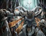 aura_battler_dunbine_tale_of_the_neo_byston_well dorasu mecha sirbine sword weapon