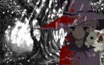 blood cat nagato_yuki suzumiya_haruhi_no_yuuutsu tagme