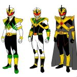 alternate_costume alternate_form arm_guards armor belt black_bodysuit black_cape bodysuit cape faceless faceless_male full_body gloves gold_armor gold_trim helmet imkota lord_drakkon mighty_morphin_power_rangers official_art power_rangers power_rangers_shattered_grid skin_tight tommy_oliver white_bodysuit