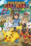 3boys 3girls alolan_vulpix creatures_(company) game_freak gen_1_pokemon gen_7_pokemon highres kaki_(pokemon) lillie_(pokemon) mamane_(pokemon) mao_(pokemon) multiple_boys multiple_girls nintendo official_art pikachu pokemon pokemon_(anime) pokemon_(creature) pokemon_sm_(anime) popplio rowlet satoshi_(pokemon) stick suiren_(pokemon) tapu_koko togedemaru torracat tsareena turtonator
