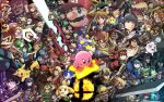 6+boys 6+girls alien alternate_hair_length alternate_hairstyle amulet android animal_ears ankle_gun arm_cannon armor bare_shoulders bayonetta bayonetta_(character) bayonetta_2 beehive_hairdo bell belt black_hair blonde_hair blue_cape blue_eyes blush blush_stickers bodysuit bowser bowser_jr. box boxing_gloves breasts brown_eyes brown_hair buster_sword cape captain_falcon cardboard_box castlevania castlevania:_rondo_of_blood charizard chiko_(mario) claws cleavage_cutout cloud_strife creatures_(company) crocodilian crown dark_pit dark_samus diddy_kong dog dog_ears dog_girl dog_tail donkey_kong donkey_kong_(series) donkey_kong_country doubutsu_no_mori dougi dress earrings eyeshadow f-zero facial_hair falchion_(fire_emblem) falco_lombardi final_fantasy final_fantasy_vii fire fire_emblem fire_emblem:_kakusei fire_emblem:_monshou_no_nazo fire_emblem:_souen_no_kiseki fire_emblem_if flipped_hair flower_earrings fox fox_mccloud furry game_freak ganondorf gen_1_pokemon gen_2_pokemon gen_4_pokemon gen_6_pokemon gen_7_pokemon glasses gloves glowing goddess green_ribbon greninja gun hair_between_eyes hair_ornament hair_over_one_eye hairband handgun hat headband helmet highres horns hoshi_no_kirby ice_climber ike incineroar ivysaur jewelry jigglypuff ken_masters kid_icarus kid_icarus_uprising king_dedede king_k._rool kirby kirby_(series) krom left-handed legendary_pokemon link lips lipstick little_mac long_hair looking_at_viewer lucario lucas lucina luigi makeup male_my_unit_(fire_emblem:_kakusei) mamkute mario mario_(series) marth master_sword meta_knight metal_gear_(series) metal_gear_solid metal_gear_solid_2 metroid metroid_prime mewtwo mole mole_under_mouth monado monster mother_(game) mother_2 mr._game_&_watch multiple_boys multiple_girls muscle mustache my_unit_(fire_emblem:_kakusei) my_unit_(fire_emblem_if) ness nintendo nyusu_ut olimar open_mouth overalls palutena pichu pikachu pikmin_(creature) pikmin_(series) pit_(kid_icarus) pointy_ears pokemon pokemon_(creature) pokemon_(game) pokemon_bw pokemon_sm ponytail power_armor princess_daisy princess_peach princess_zelda punch-out!! r.o.b red_(pokemon) red_eyes reverse_trap ribbon richter_belmondo ridley robe robot rockman rockman_(character) rockman_(classic) rosetta_(mario) roy_(fire_emblem) ryuu_(street_fighter) samus_aran sharp_teeth sheik shield shirt shizue_(doubutsu_no_mori) short_hair shulk silver_hair simon_belmondo simple_background skirt smile sneaking_suit solid_snake sonic sonic_the_hedgehog spikes star star_fox street_fighter street_fighter_ii_(series) super_mario_bros. super_mario_galaxy super_smash_bros. super_smash_bros._ultimate super_smash_bros_64 super_smash_bros_brawl super_smash_bros_for_wii_u_and_3ds super_smash_bros_melee surcoat sword tail teeth the_legend_of_zelda the_legend_of_zelda:_breath_of_the_wild the_legend_of_zelda:_ocarina_of_time the_legend_of_zelda:_the_wind_waker the_legend_of_zelda:_twilight_princess tiara toon_link topknot triforce tunic turban varia_suit villager_(doubutsu_no_mori) wand wario weapon whip white_hair wii_fit wii_fit_trainer wings wolf_o'donnell xenoblade_(series) xenoblade_1 yellow_dress yellow_sclera yoshi young_link zero_suit