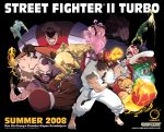 akuma bandages bare_shoulders barefoot beard blanka bodypaint boots boxing_gloves cammy_white camouflage capcom chinadress chun-li claws clenched_hand dee_jay dhalsim edmond_honda everyone eyepatch facepaint facial_hair feet fei_long fighting_stance fire glowing gouki green_skin grin guile hadouken hat headband ken_masters kick kicking lastscionz leotard m_bison mask muscle pantyhose ryu ryuu_(street_fighter) sagat shoryuken smile street_fighter street_fighter_ii t_hawk thunder_hawk twin_braids udon vega zangief