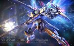 beam_rifle energy_gun gundam v2_gundam victory_gundam weapon