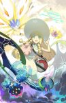 clefairy cosmoem cosmog creatures_(company) doll ege_(597100016) game_freak gen_1_pokemon gen_7_pokemon lillie_(pokemon) lunala nintendo pokemon pokemon_(game) pokemon_sm solgaleo