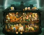 apron banana bowser captain_falcon charizard chef chef_hat chibi cooking cross-section cross_section diddy_kong donkey_kong epic everyone f-zero falco_lombardi fire_emblem fish food fox_mccloud fruit game_&_watch ganondorf hat ice_climber ice_climbers ike ivysaur jigglypuff kid_icarus king_dedede kirby kirby_(series) link lucario lucas luigi luigi's_mansion luigi's_mansion mario marth meta_knight metal_gear_solid metroid mewtwo mother_(game) mother_3 mr._game_&_watch nana_(ice_climber) ness nintendo olimar pichu pig pikachu pikmin pikmin_(creature) pit pointy_ears pokemon pokemon_(game) pokemon_rgby pokemon_trainer popo_(ice_climber) princess_peach princess_zelda r.o.b r.o.b. red_(pokemon) red_(pokemon)_(remake) roy roy_(fire_emblem) samus_aran solid_snake sonic sonic_the_hedgehog squirtle star_fox starfox sui_(petit_comet) super_mario_bros. super_smash_bros. the_legend_of_zelda toad toon_link waddle_dee wario warioware wolf_o'donnell wolf_o'donnell yoshi