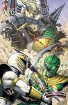 2boys arm_guards armor battle bodysuit destruction dragon_caesar dragon_ranger dragonzord epic gloves glowing glowing_eyes gold_armor gold_trim gosei_sentai_dairanger green_bodysuit green_ranger helmet holding holding_sword holding_weapon kaiju_samurai kiba_ranger kyouryuu_sentai_zyuranger machine machinery male_focus mecha mighty_morphin_power_rangers multiple_boys oldschool open_mouth power_rangers robot science_fiction shoulder_armor super_sentai sword tokusatsu weapon white_bodysuit white_ranger white_tigerzord