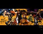 animal_ears beatrice bernkastel black_hair blonde_hair blue_eyes blue_hair breasts brown_eyes brown_hair cape cat_ears dress frederica_bernkastel frills ghost glasses halloween hanokage hat higurashi_no_naku_koro_ni jacket kanon_(character) kanon_(umineko) kiseru kumasawa_chiyo moon necktie orange_hair pipe ponytail pumpkin purple_eyes red_eyes ribbon ronoue_genji ronove shannon silver_hair suzushiro_kurumi umineko_no_naku_koro_ni ushiromiya_battler ushiromiya_george ushiromiya_jessica ushiromiya_kinzo ushiromiya_kinzou ushiromiya_kyrie ushiromiya_maria ushiromiya_rosa vampire wallpaper when_they_cry_3
