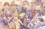 6+boys armor bandanna black_gloves black_hair black_jacket blonde_hair blue_eyes boots broken broken_weapon brown_eyes brown_hair buster_sword butz_klauser cape capelet cecil_harvey cloak cloud_strife dagger dissidia_012_final_fantasy dissidia_final_fantasy double-blade dual_wielding earrings elbow_gloves engine_blade everyone eyebrows_visible_through_hair eyes_visible_through_hair fighting_stance final_fantasy final_fantasy_i final_fantasy_ii final_fantasy_iii final_fantasy_iv final_fantasy_ix final_fantasy_v final_fantasy_vi final_fantasy_vii final_fantasy_viii final_fantasy_x final_fantasy_xii final_fantasy_xiii final_fantasy_xv fingerless_gloves flower freelancer frioniel gauntlets gloves green_eyes gun gunblade hair_between_eyes hair_ornament half_gloves hand_on_sword hat headband helmet hirano_katsuyuki holding holding_sword holding_weapon hood hope_estheim horns huge_weapon image_sample jacket japanese_armor jewelry knife left-handed lock_cole long_hair looking_at_viewer luneth male_focus monkey_tail multiple_boys muscle necklace noctis_lucis_caelum onion_knight open_mouth over_shoulder oversized_object partly_fingerless_gloves pointing_sword ponytail ready_to_draw sheath shirt short_hair shoulder_armor silver_hair simple_background single_fingerless_glove single_glove smile soldier spiky_hair squall_leonhart square_enix standing swallow_sword sword sword_on_back sword_over_shoulder tail teenage thief thief_(final_fantasy) tidus twitter_sample two-handed upper_body vaan vest warrior_of_light weapon weapon_on_back weapon_over_shoulder white_hair zidane_tribal